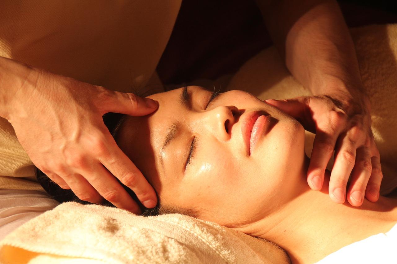 bukkalnyj-massazh