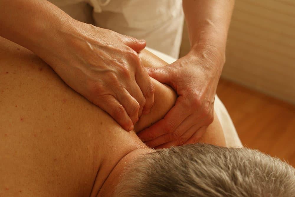 sportivnyj-massazh